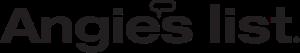 Angies List logos