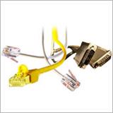 electrician San Jose Electrician CA